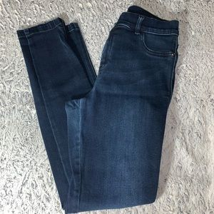 NY&C Skinny Jegging (8)